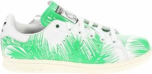 Adidas & Stan Smith Obuwie męskie Adidas & Stan Smith