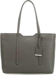0e0ede6777006 torebki słoń torbalski - stylowo i modnie z Allani