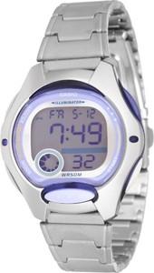 Casio LW-200D-6A DOSTAWA 48H FVAT23%