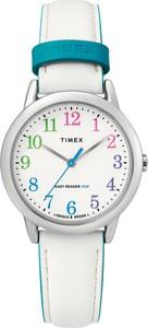 Timex TW2T28800