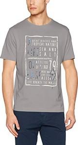 T-shirt lerros