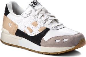 Sneakersy ASICS – TIGER Gel-Lyte 1192A025 Marzipan/White 250