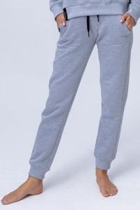 Spodnie sportowe Reezy