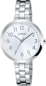 Lorus Damski Fashion RG251MX9