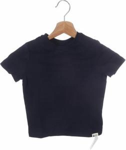Niebieska bluzka dziecięca Gap