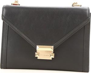 696ef65c39e74 jak rozpoznać podróbkę torebki michael kors - stylowo i modnie z Allani