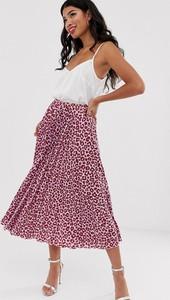 Spódnica Asos Design