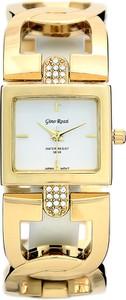 Zegarek damski Gino Rossi COCO 1428-1A