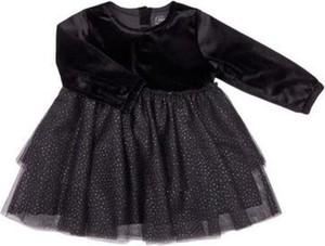 Sukienka dziewczęca Petit By Sofie Schnoor