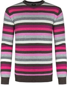 Sweter Gant w młodzieżowym stylu