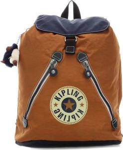 2b42f929f7434 plecaki vintage tanie - stylowo i modnie z Allani