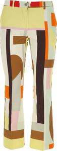Spodnie Pt01