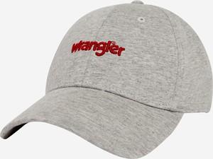 Czapka Wrangler