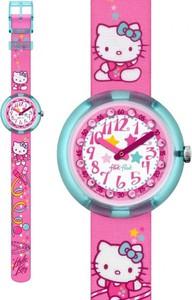Zegarek dla dziecka Flik Flak FLNP025
