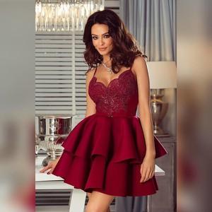 dfd8743e748ac8 emo sukienki producent. - stylowo i modnie z Allani