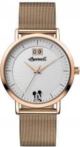 123cf384099940 zegarki złote damskie - stylowo i modnie z Allani