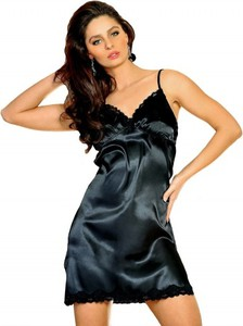 Piżama Beauty Night Fashion