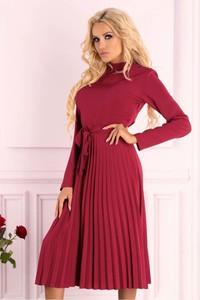 Sukienka MERRIBEL