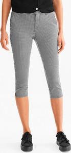 Spodnie YESSICA w stylu etno