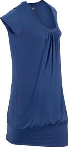 Bonprix bpc bonprix collection sukienka, krótki rękaw