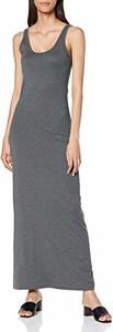 Sukienka amazon.de maxi na ramiączkach