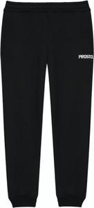 Spodnie sportowe Prosto. w sportowym stylu