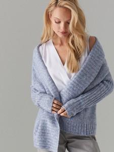 af4d4cfebba176 Swetry damskie Mohito, kolekcja lato 2019