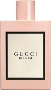 Gucci Bloom Woda Perfumowana 100ml TESTER + GRATIS