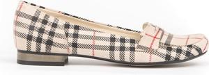 Baleriny Zapato w stylu vintage