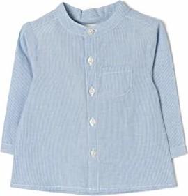 Bluza dziecięca zippy