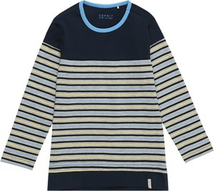 Odzież niemowlęca Esprit dla dziewczynek