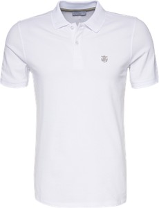 Koszulka polo selected homme