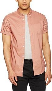 Różowa koszula New Look