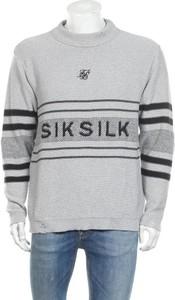 Sweter Siksilk