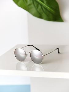 Okulary męskie Top Secret