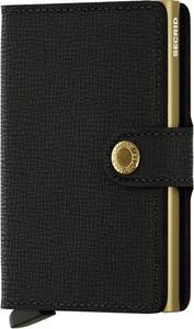 6e74ae01d5e34 portfel z tłoczeniem - stylowo i modnie z Allani