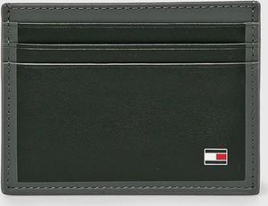 8a3538ce7d4c1 tommy hilfiger portfel męski cena - stylowo i modnie z Allani