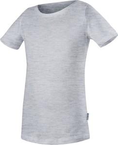Koszulka dziecięca Rennwear z krótkim rękawem