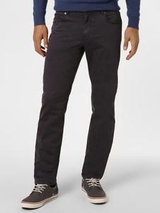 Spodnie Brax
