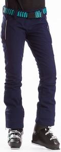 Spodnie sportowe Fundango