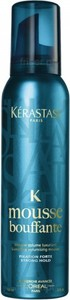 KERASTASE COUTURE STYLING MOUSSE BOUFFANTE pianka 150ml