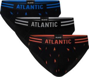 Majtki Atlantic
