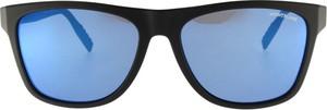 Okulary damskie MONT BLANC