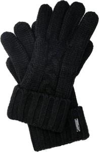 Rękawiczki Michael Kors