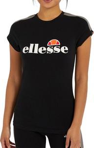 Bluzka Ellesse z bawełny