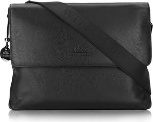 f19b3ad339630 torba na laptopa męska wittchen - stylowo i modnie z Allani