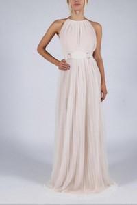 Sukienka Moda Dla Ciebie z tiulu