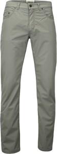 Spodnie PIONEER w stylu casual