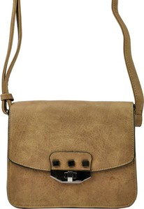 c55e1c63fc5b5 torebki zamszowe listonoszki - stylowo i modnie z Allani
