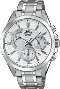 Casio Edifice Classic EFV-580D-7AVUEF